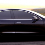 Tesla in talks to build EVs in China, may partner with internet giant