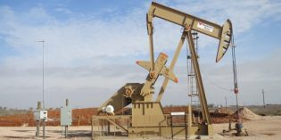 Oil thefts, oil security booming in Permian