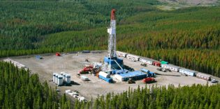 Oil price news brief July 20: Brent reaches $50 then dips