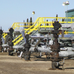 """""""Technology renaissance"""" transforming oil sands in situ production – lowering costs, carbon-intensity"""