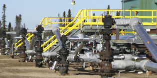 """Technology renaissance"" transforming oil sands in situ production – lowering costs, carbon-intensity"
