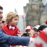 Trudeau Liberals' popularity surprisingly strong in BC, Alberta – can it survive Trans Mountain Expansion?