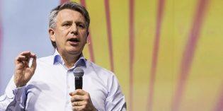 Q2 markets brief: Shell profits soar, ConocoPhillips cuts capex