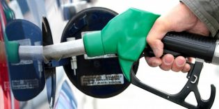 Opinion: US gasoline surplus eliminated by trade flows