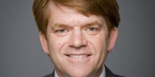 Brian Jean stoking resentment of Alberta in other provinces for his own political gain
