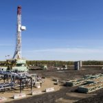Oil prices news brief: Crude prices drop; Big Oil likely to double down on cost cuts