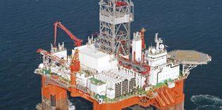 Statoil, Husky drill dry wells off Newfoundland coast