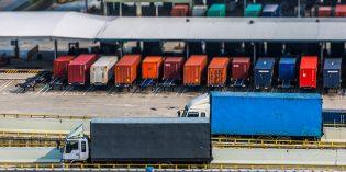 Trucks play key role in determining future global oil demand growth – IEA
