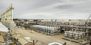CNRL among bidders for Cenovus 'non-core' assets as oil sands giant pays down debt