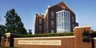 Chesapeake Energy Q2 revenue up, but company cutting rig count in 2017