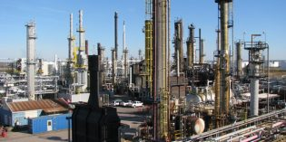 Husky Energy buying Wisconsin refinery for $435 million