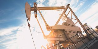 Lower OPEC compliance rates are muddying global oil rebalance – IEA