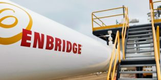 Line 3 pipeline costs higher due to regulatory delays, route changes