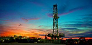 Indian refiner buys 1 million barrels of WTI Midland oil: Reuters