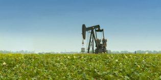 Column: Goodbye contango? Oil's long march towards backwardation