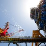 Oil prices fall as investors worry about oversupply, strong greenback, weak Asia demand