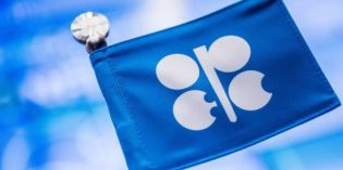 Higher 2018 oil demand, global oversupply eases: OPEC