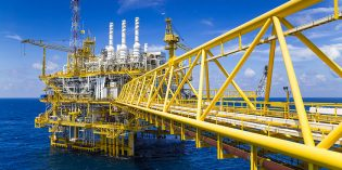 Global oil/gas industry transformed as it responds to oversupply, new technologies – IEA