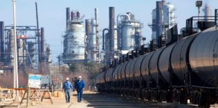 Oil prices mixed ahead of OPEC meeting on Friday