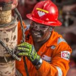 Oil prices on target for largest Q3 gain in 13 years