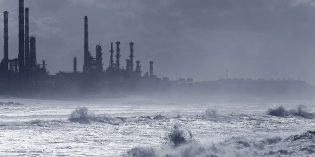 Is oil and gas ready for a rainy day? – IEA