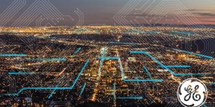 GE looks to use AI in electricity grids to save billions annually