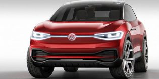VW EVs: Automaker to spend billions on developing zero-emissions vehicles
