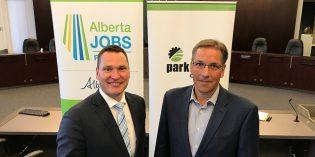 Alberta launches Coal Community Transition Fund