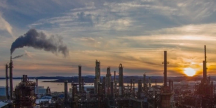 N.L. government ignoring union's safety warning at refinery