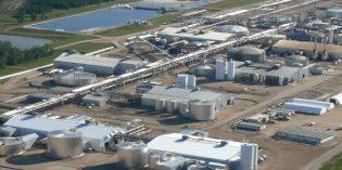 Cenovus sells Pelican Lake oil sands assets to CNRL  for nearly $1 billion