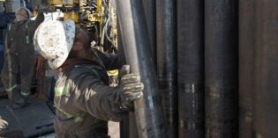 Oil prices stumble, retreat from earlier gains
