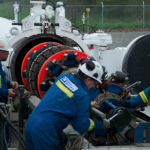 ENGO argument against Energy East pipeline 'egregious' and without merit – op-ed