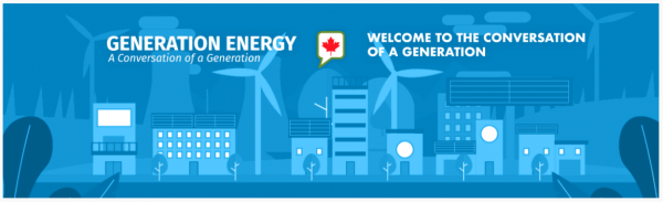 generation energy