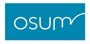 Osum closes royalty sale to fund oil sands expansion