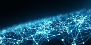 Digital technology set to transform global energy system – IEA
