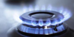 De-carbonized natural gas goal of next ARCTIC technology challenge