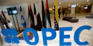 OPEC supply cut extension likely, but with conditions