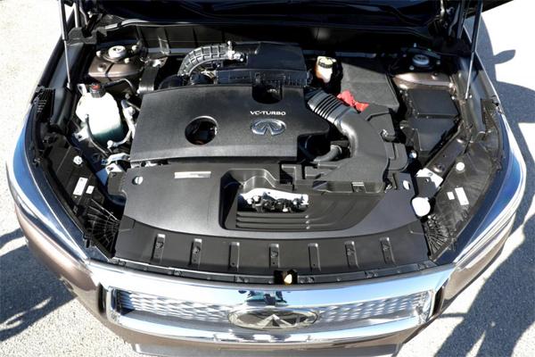 VC Turbo