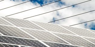 Canada's renewable power generation continues to grow – NEB