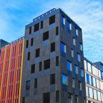 Buildings an unlocked source of energy savings – IEA