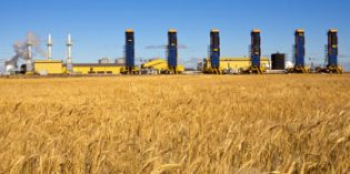 Low costs, less red tape boosts Saskatchewan thermal oil production