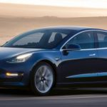 Tesla Model 3 production target pushed back, despite progress