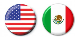 US Mexico climate deal: Climate change goals aligned