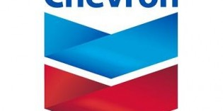 Chevron announces significant find in deepwater Gulf of Mexico