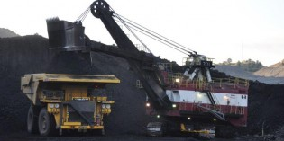 Top Montana coal producer likely to cut exports to Asia