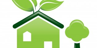 Small changes can often make a green home remodel pay off faster