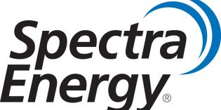Spectra Energy responding to Pennsylvania pipeline fire
