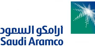 Potential complications delay Saudi Aramco IPO's final form: The Economist
