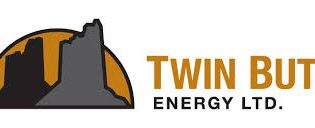 Twin Butte debenture holders make new proposal on Reignwood deal