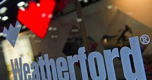 Oil services firm Weatherford to pay $140 million for accounting fraud